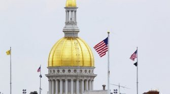 Massive $11.5B business tax break bill quickly advanced by N.J. lawmakers, set for full vote Monday