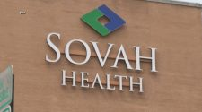 Sovah Health staff asks for community's help to slow spread of COVID-19 during holidays