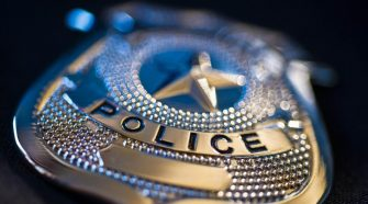 Police roundup: Larceny, breaking and entering listed among HPD reports | News