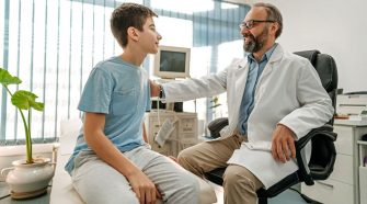 When confidentiality is not guaranteed, young patients miss out on essential health care