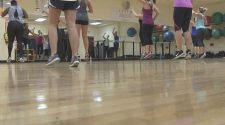 UVA Health exercise study aims to battle diseases
