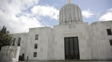 Oregon picks vendor, again, to replace employment department's obsolete technology