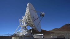 SATCOM Equipment Market Business Strategies, Technological Innovation, Trends & Top Players by 2030 – The Courier