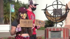 SDSU Students Push Back Against School's Decision to Cancel Spring Break 2021 – NBC 7 San Diego