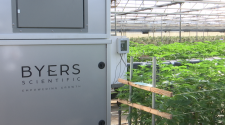 New technology could help Carpinteria cannabis growers clear the air