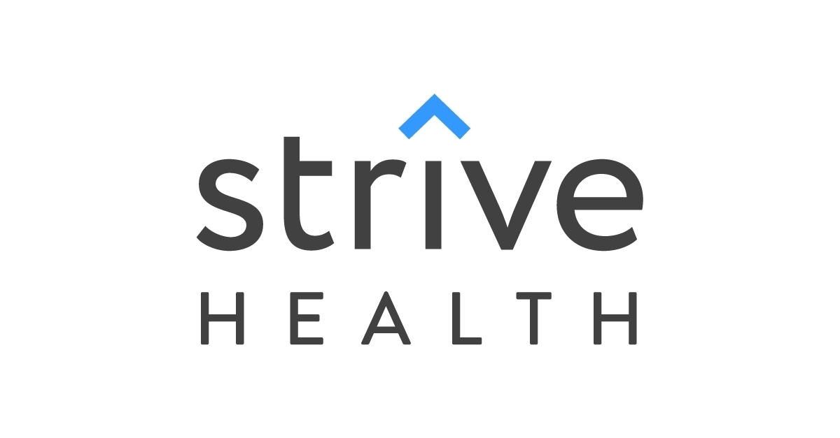 Independence Blue Cross and Strive Health Launch New Kidney Disease Care Management Program