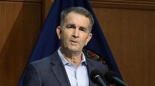Virginia gives businesses a break on unemployment insurance taxes | Govt. & Politics