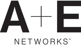 A+E Networks Elevates Susan Tanamli To Chief Technology Officer – Deadline