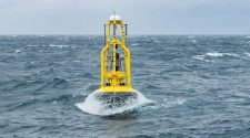 Ocean Power Technologies Adds Three Directors to