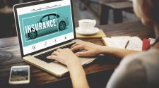 Technology Has Revolutionised The Way India Buys Insurance