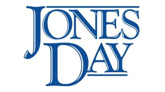 OIG Issues Final Rule on New Exception for ESRD-Related Telehealth Technologies | Jones Day