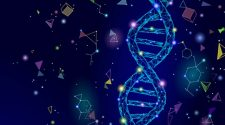 Recent Synthetic Biology Research Developments