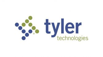 Tyler Technologies to Provide Tax Billing and Collection System to Shelby County, Tennessee