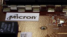 Micron Technology, Inc. Just Beat EPS By 28%: Here's What Analysts Think Will Happen Next