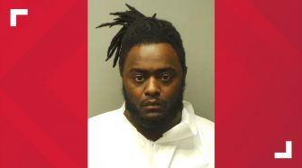 Man shot, killed on Main Street in St. Charles; charges upgraded