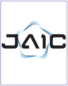 Joint Artificial Intelligence Center (JAIC) graphic