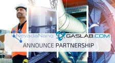GasLab™ to Distribute NevadaNano's Ground-Breaking Molecular Property Spectrometer™ Gas Sensors