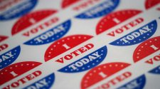Fairfax casts tie-breaking vote in Virginia Senate, bill to move all local elections to Nov. goes forward