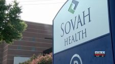 Sovah Health scaling back some elective and non-urgent surgeries
