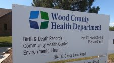Wood Co. Health Department targets seniors with limited vaccines