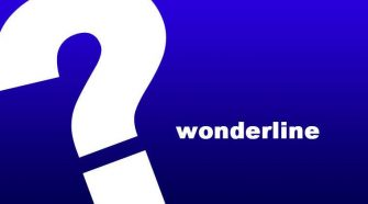 Wonderline -- Readers ask about parking, health department funding, religious saying   State and Regional News