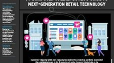 A Computer Weekly buyer's guide to next-generation retail technology