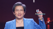 AMD Launches Ryzen 5000 Mobile: Zen 3 and Cezanne for Notebooks - AnandTech