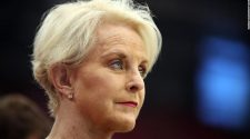 Arizona GOP censures Cindy McCain, Jeff Flake and Doug Ducey, signaling a fractured party in a key swing state