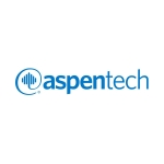 Aspen Technology Joins Alliance to End Plastic Waste