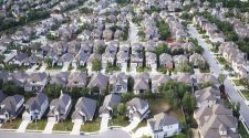 Austin-Round Rock area closes year with record-breaking $17B housing market