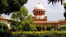 [BREAKING] Supreme Court likely to take a call soon on resuming physical hearing