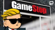 Breaking down Reddit's battle over GameStop's stock