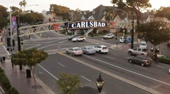Push for increased public health enforcement in Carlsbad fails