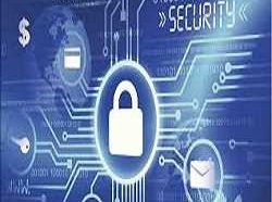 Cyber Security Software
