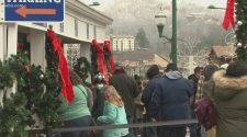 'It's been unexpected' | Sevier County tourism still steady as seasonal businesses close