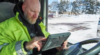 J. J. Keller acquires VideoProtects transport technology