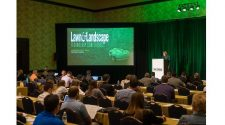 Lawn & Landscape announces plans for 2021 Technology Conference