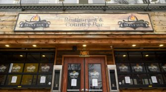 Manchester's Bonfire latest restaurant to take a break due to pandemic | Dining & Food