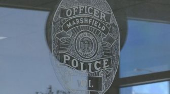 Marshfield sees multiple car break-ins