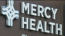 Mercy Health offering new technology to help those with severe lung illnesses