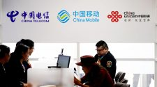 NYSE will delist three big China telecoms, reversing decision once again