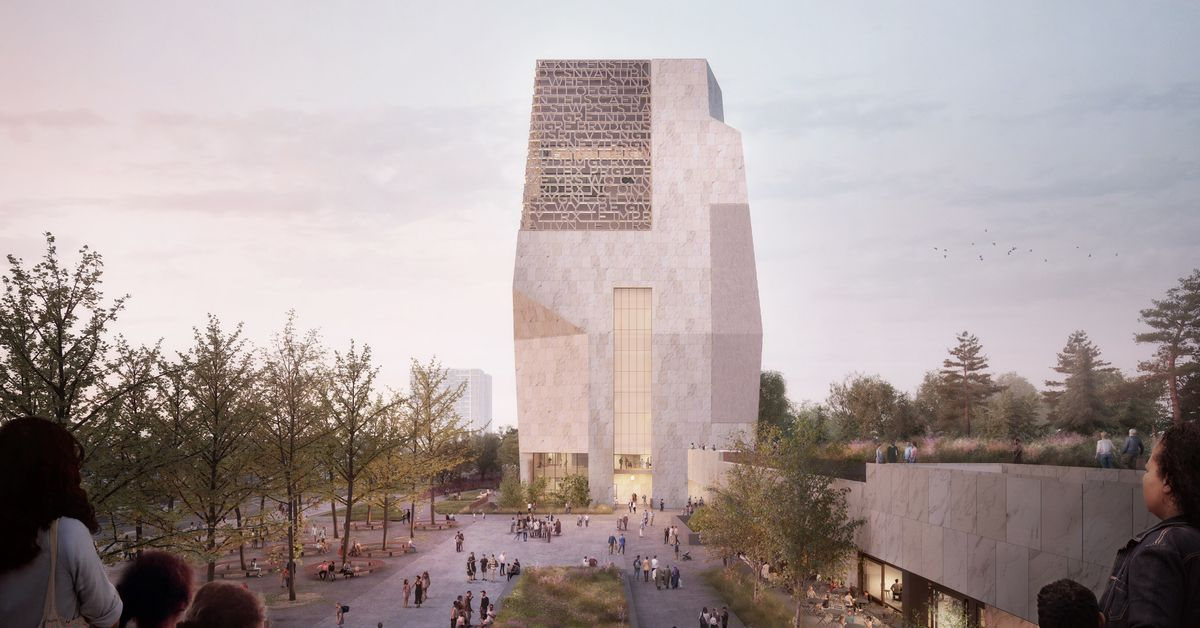 No more delays: Time to break ground on the Obama Presidential Center | Editorial