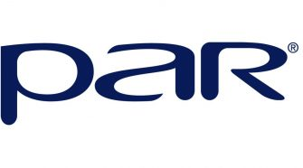 PAR Technology Adds Craftable to its BRINK POS® Integration Ecosystem