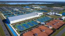 Tax break saves USTA national campus $1 million