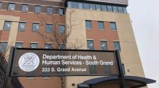 The case for Whitmer to break up MDHHS, create standalone public health department