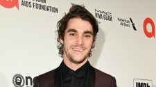 Who Is RJ Mitte? All About The Former 'Breaking Bad' Star