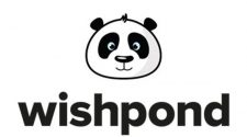 Wishpond (TSXV: WISH) (CNW Group/Wishpond Technologies Ltd.)
