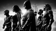 Zack Snyder's Justice League HBO Max Release Date Confirmed
