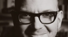 Technology and Politics Are Inseparable: An Interview with Cory Doctorow