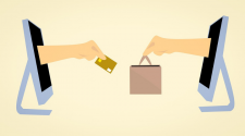 NRF: What changes are coming to retail technology in 2021?